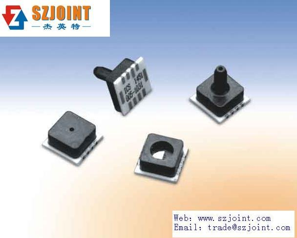 板载式气压传感器图片