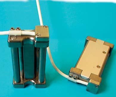 名称: 安全带拉力测试传感器el20-s458