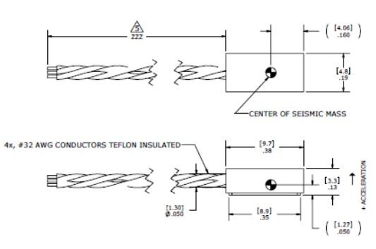 电路 电路图 电子 设计图 原理图 533_353