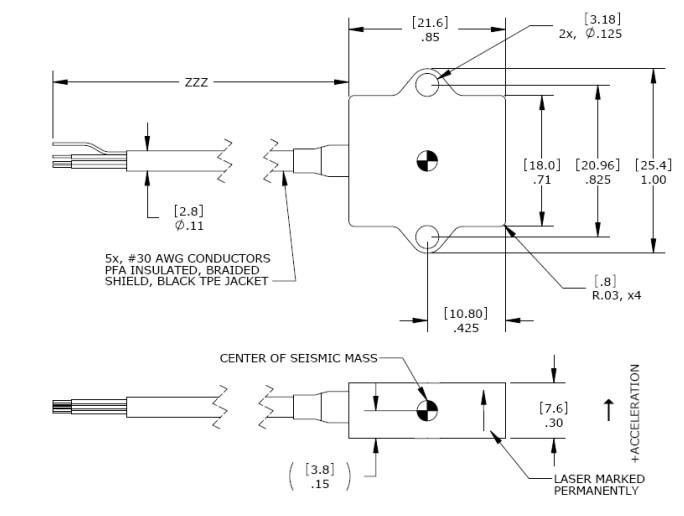 电路 电路图 电子 户型 户型图 平面图 原理图 684_516